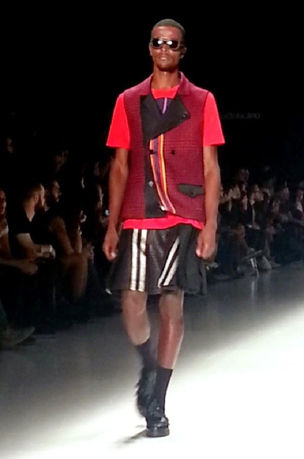 Alexandre+Herchcovitch+Spring+Summer+2014+SS15+Menswear_The+Style+Examiner_Joao+Paulo+Nunes+%25282%2529.jpg