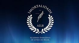 Conheça a AELB
