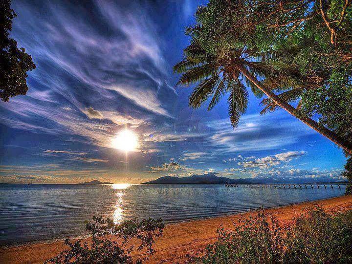 cardwell, australia