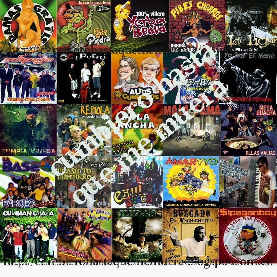 http://cumbierohastaquememuera.blogspot.com.ar/