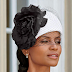 5 hat ideas for Easter Sunday