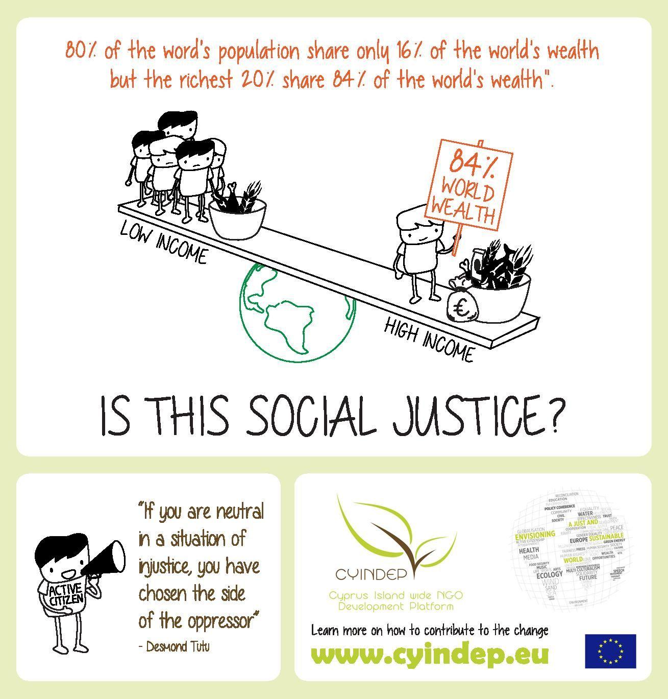 Social Issues: TRIALOG Information Service (TIS): April 2013