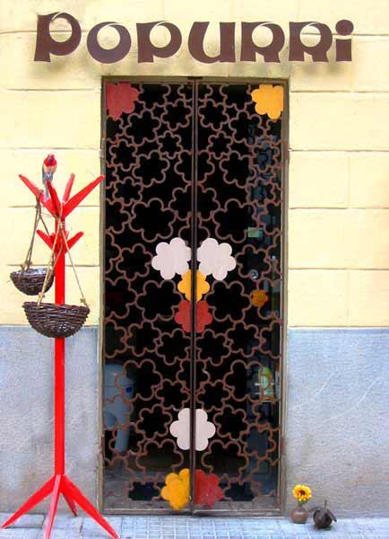 Popurri regalos decoraci n complementos tienda de regalos - Regalos originales decoracion ...
