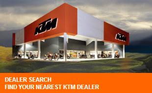 http://www.ktm.com/dealer-service/dealer-search.html