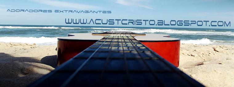 AcustCristo®