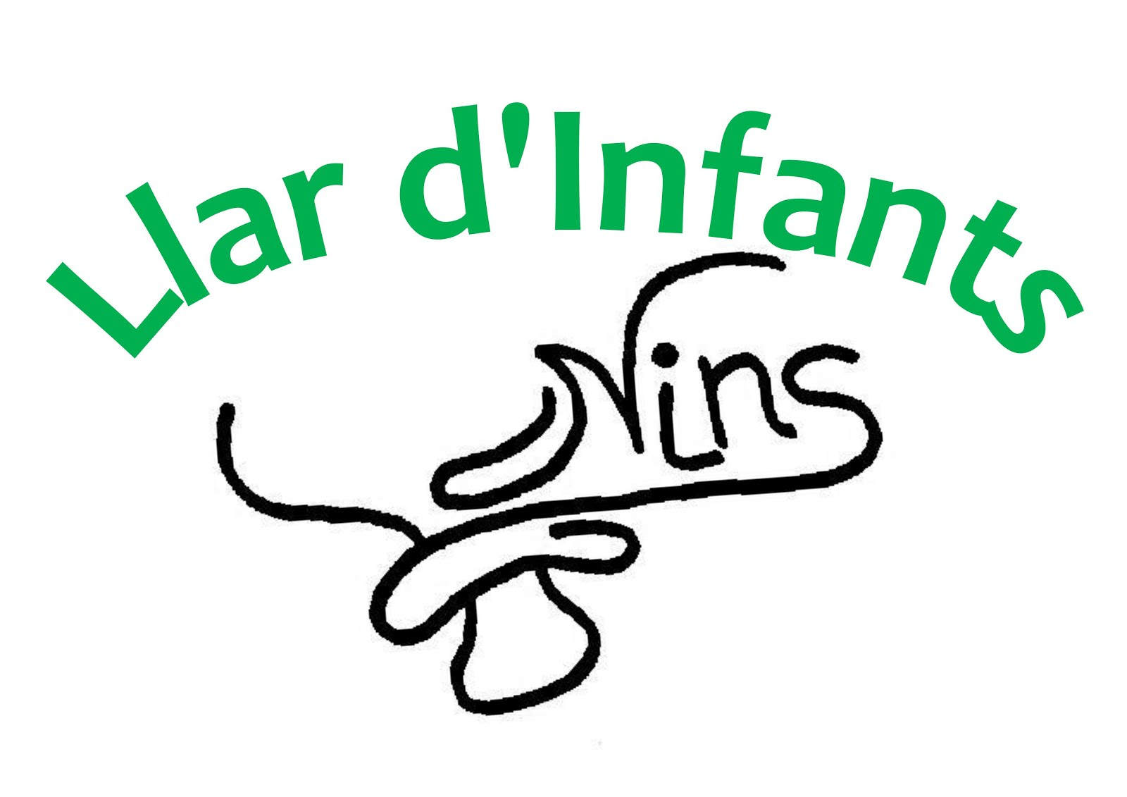Llar d'Infants Municipal Nins
