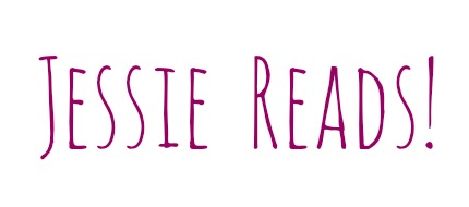 Jessie Reads