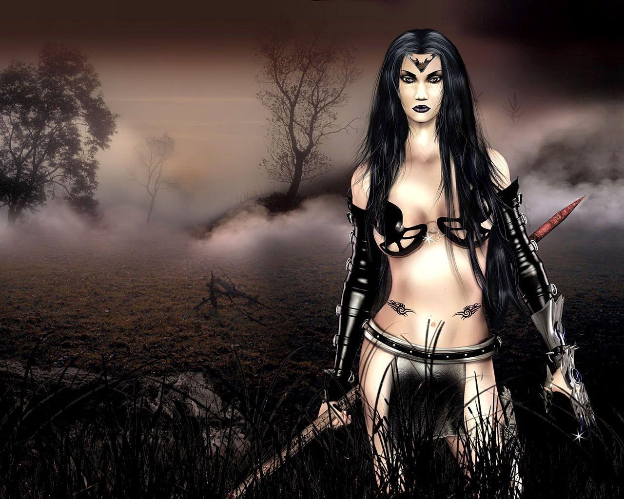 http://2.bp.blogspot.com/-ADomVu6JBWE/TkjeLROm7JI/AAAAAAAACD4/dx51aVetfw4/s1600/wallpaper%252012.jpg