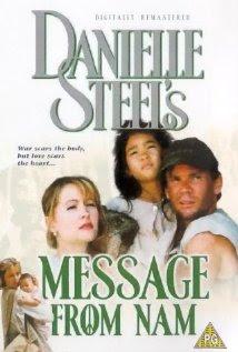 Descargar mensaje desde vietanam (1983) drama de danielle steel