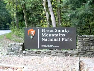 Great Smoky Mountains National Park (Best Honeymoon Destinations In USA) 5