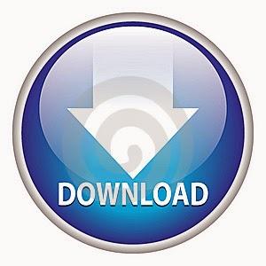 Internet Download Manager 6.23 Build 17 Crack