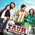 Taur Mittran Di 2012 Punjabi Movie Watch Online