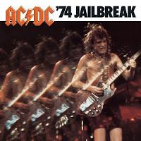 [1984] -  '74 Jailbreak [EP]