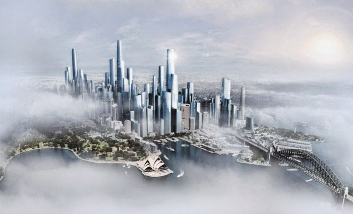 http://www.propertyobserver.com.au/forward-planning/30819-is-this-what-sydney-will-look-like-in-2050.html