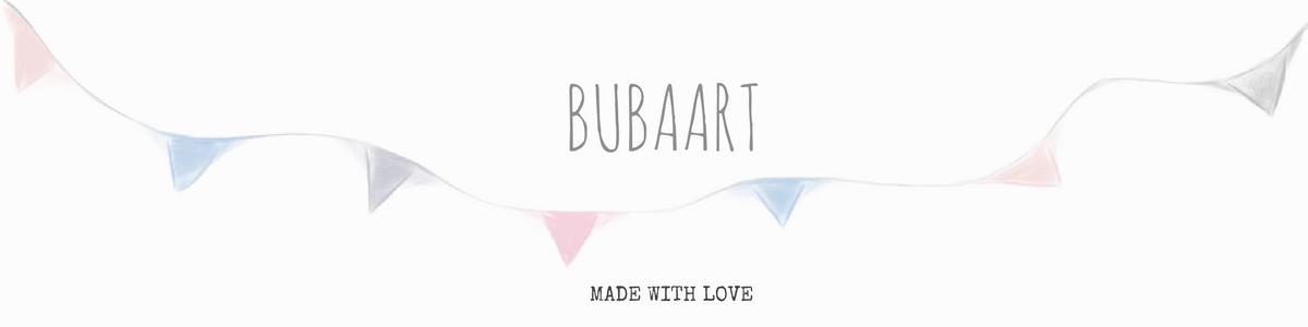 BUBAart