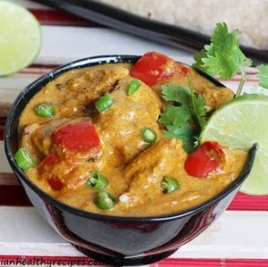 http://www.indianhealthyrecipes.com/2012/09/chicken-tikka-masala-recipe-sanjeev.html