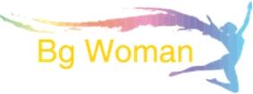 Bg Woman