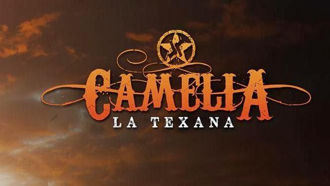 camelia la texana capitulo 31 la historia inicia en los anos setenta ...
