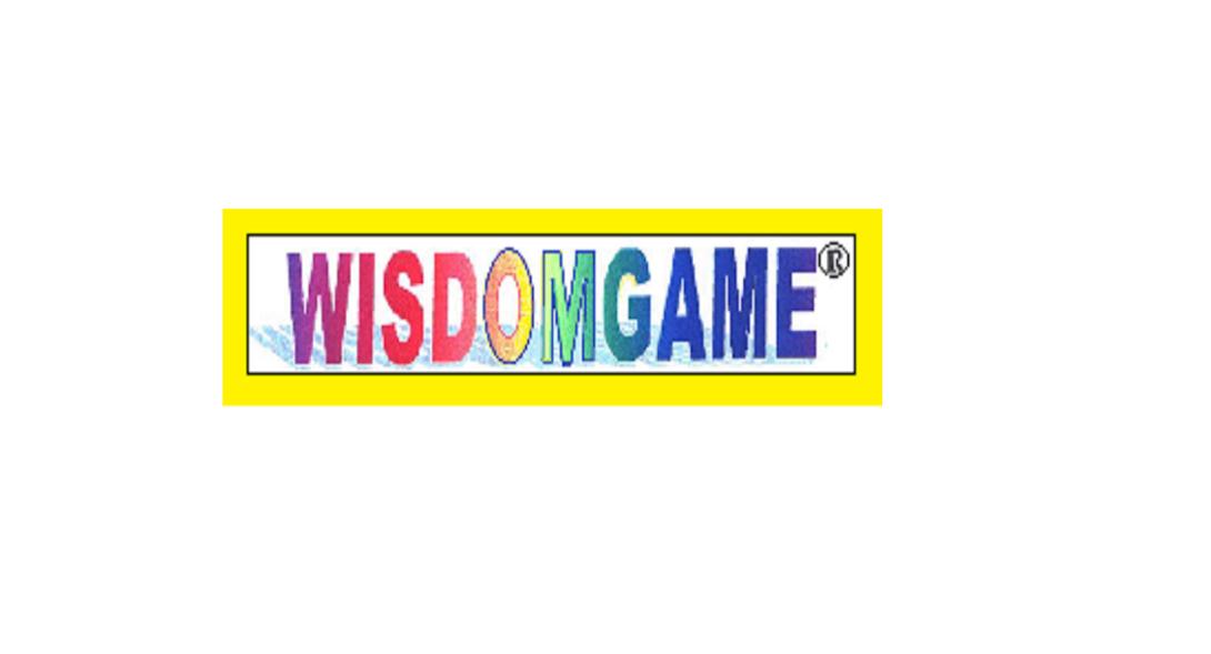 wisdomgame logo