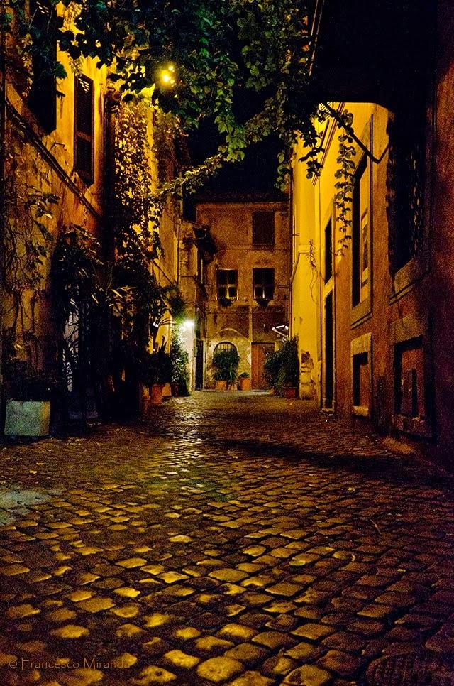 Rome4u roma e lazio x te tradizioni trasteverine for Tradizioni di roma