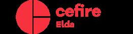 INSCRIPCIÓ CEFIRE ELDA