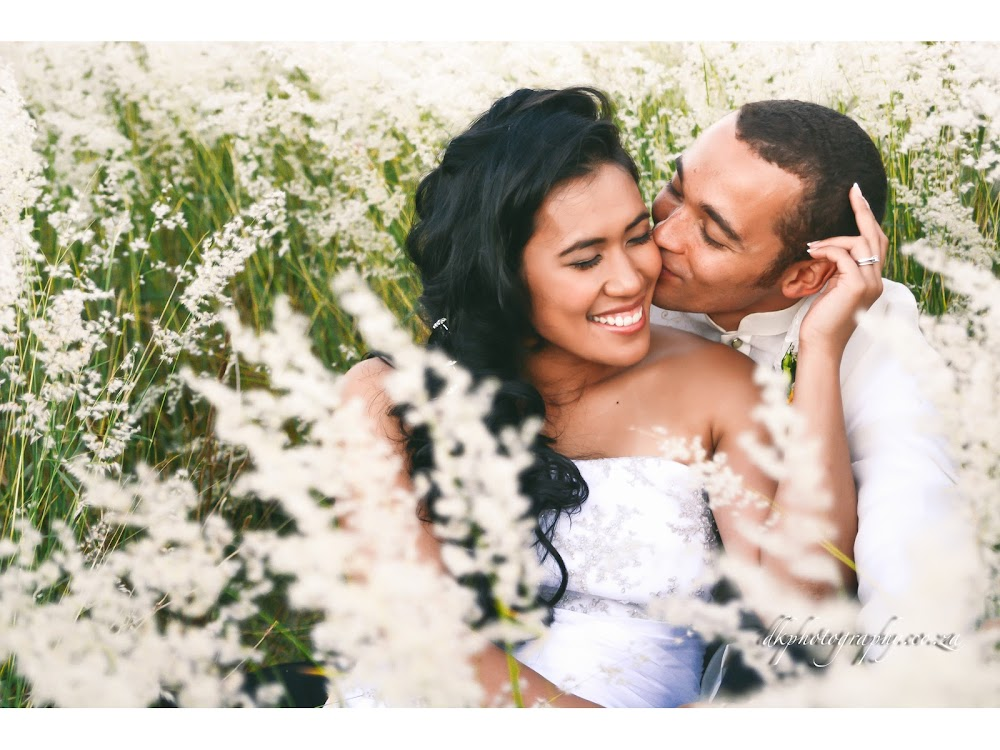 DK Photography 1st+BLOG-14 Preview | Kristine & Kurt's Wedding in Ashanti Estate, Paarl  Cape Town Wedding photographer