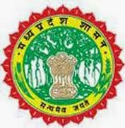MPPEB Recruitment for 2400 Forest Guard Post