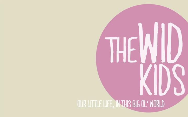 Wid Kids