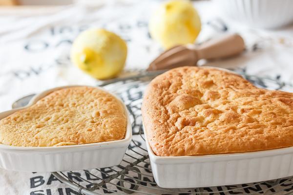 Amalie loves Denmark Zitronenkerzen nach einer Idee von Ib Laursen
