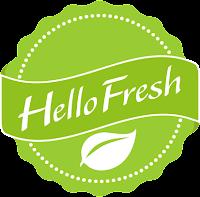 www.hellofresh.de/raf-helloshare/?c=68CQSP