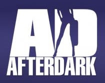 After Dark TV Live