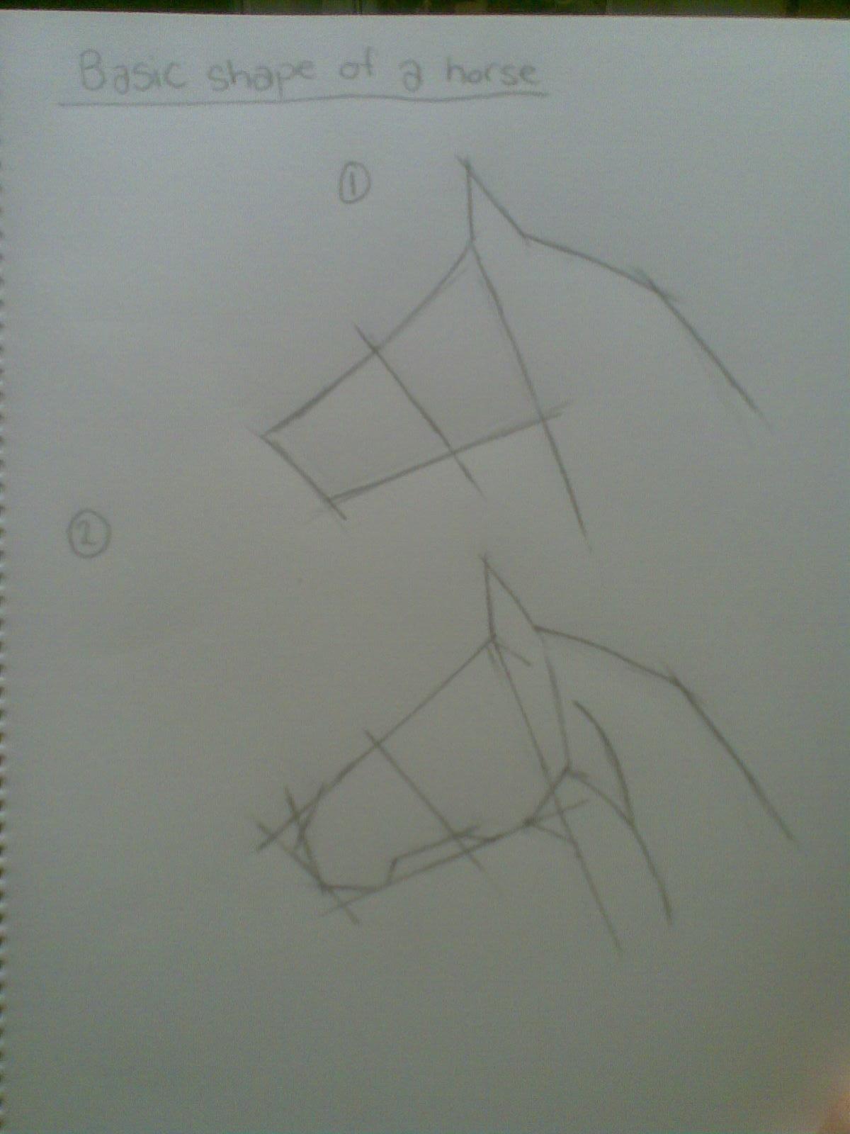 http://2.bp.blogspot.com/-AE5cmmcP-ZM/TjWXCp0jFlI/AAAAAAAAAVY/r6ItAHeIQbw/s1600/horsey12.jpg