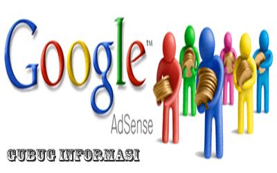 mendapatkan-komisi-google-adsense