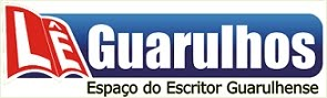 Lê Guarulhos