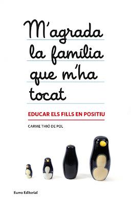 http://www.ara.cat/premium/suplements/criatures/Apostar-educar-positiu_0_879512048.html