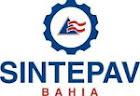 Sintepav Bahia