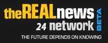 RealNews24.com