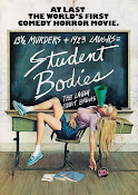 Student Bodies (2015) ()