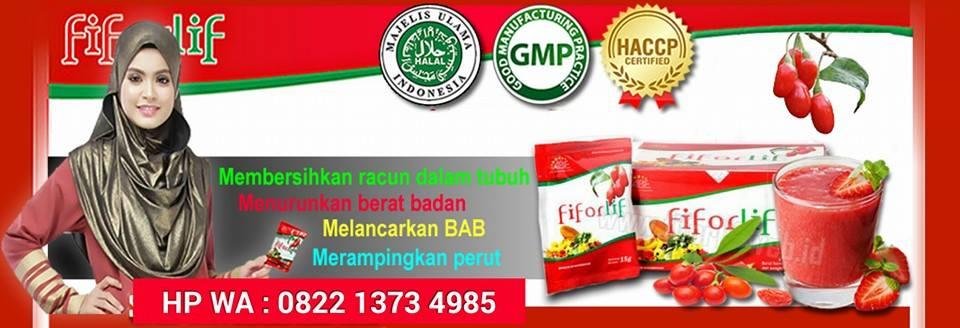 FIFORLIF INDONESIA CP 0823 82 015 865