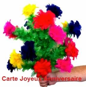 texte+anniversaire - CARTE JOYEUX ANNIVERSAIRE