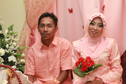 Our E-day - 19.03.2011