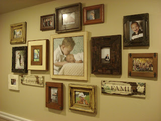 16x16 display mat with 12x12 opening12x12 record album frame do it yourself duo frame collage solutioingenieria Gallery