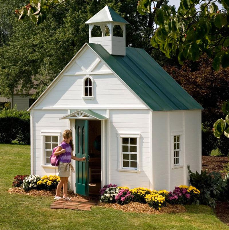 nuestro se dedica solo a ese cliente para construir su casa idealud en la foto nio jugando en una casa valorada en dlares