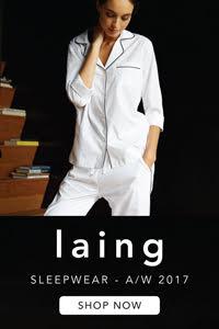 Laing