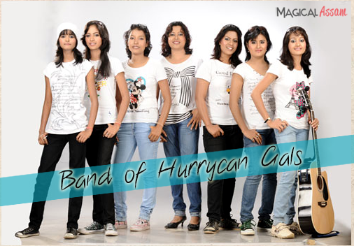 band-of-hurrican-gals-tamol-lagoi