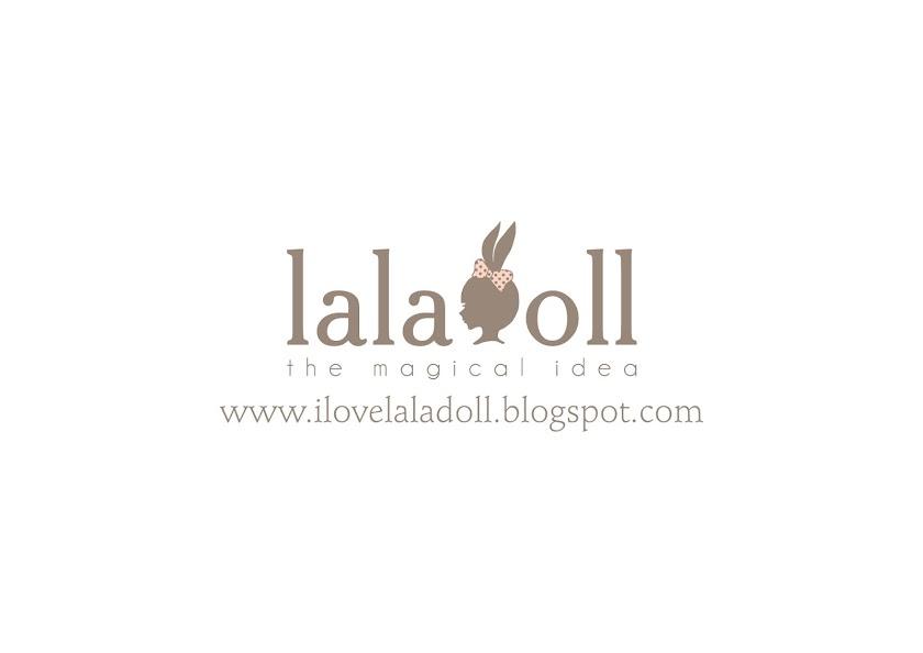 laladoll