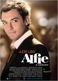 Alfie: O Sedutor Dublado