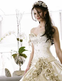 ivory flower girl dressesclass=cosplayers