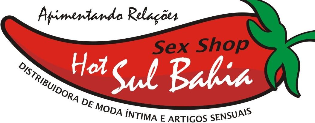 Sex Shop Hot Sul Bahia