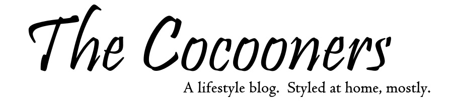The Cocooners